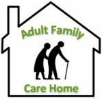 Access to Adult Family Care Home Course