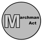 Access to Marchman Act Course